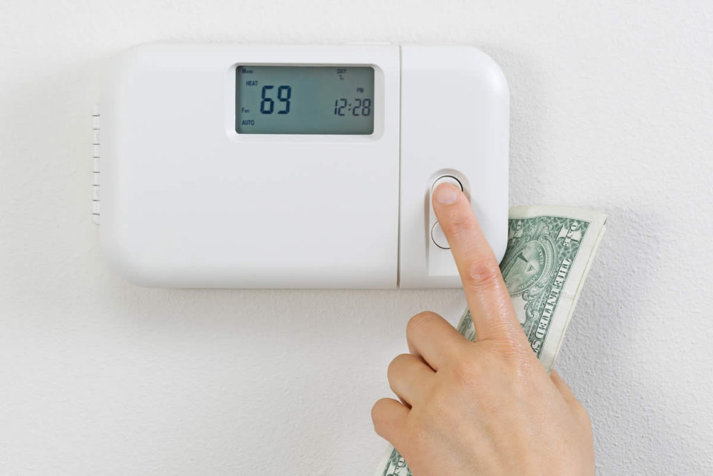 Tips to Help Save on Your Energy Bill in Michigan