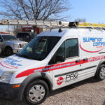 Experts in AC Repair Downriver Michigan