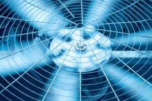 Benefits of a New System for Heating and Cooling in Brownstown Michigan